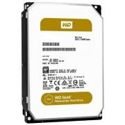 HDD Desktop Western Digital Gold, 1TB, SATA III, 7200 RPM
