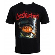 tricou stil metal bărbați Destruction - Day Of Reckoning - NUCLEAR BLAST - 176451