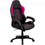 Cadeira Gamer Profissional AIR BC-1 Boss CZ/RS Fuchsia THUND