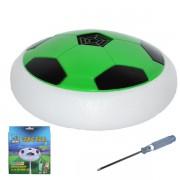Minge Glide Ball, cu muzica si lumina, pentru copii