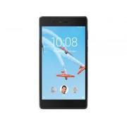 Lenovo Tab 7 Essential - 8 GB - Black