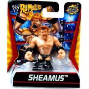 WWE Wrestling Rumblers Mini Figure Sheamus