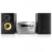 Microsistem Philips BTD7170/12 150W DVD HDMI Bluetooth