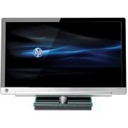 HP X2301 23 LED Monitor, B