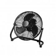 PROSTO podni ventilator FF35M/BK