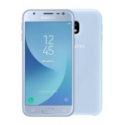 Samsung Galaxy J3 (2017) J330F 16GB LTE Blue