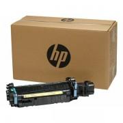 HP fuser kit za kolor LaserJet serije CP4025/CP4525/CP5225 CE247A CE247A/CC493-67912