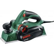 Električno rende Bosch PHO 3100 (ručni abrihter) (0603271120)