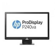 HP Inc. 23,8' ProDisplay P240va Monitor N3H14AA