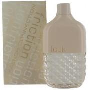 Fcuk Friction Eau De Parfum Spray for Women 3.4 Ounce