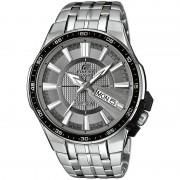 Ceas Casio Edifice EFR-106D-8AVUEF