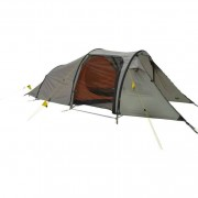 Wechsel Tents Outpost 3 - oak