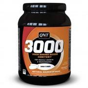 QNT Amino Acid 3000 - 300 tabletta