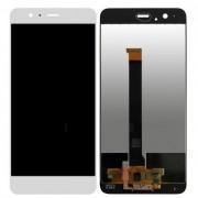 Display cu touchscreen Huawei P10 Plus Original Alb