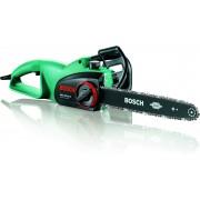 Bosch Kettingzaag AKE 40-19 S