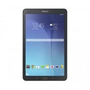 10'' Таблет Samsung Tablet SM-T560 GALAXY TAB E