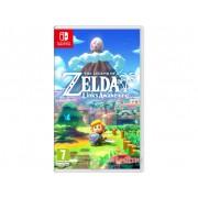 Joc pentru Nintendo Switch The Legend of Zelda Link`s Awakening
