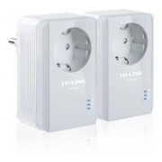 TP-LINK PA4010PKIT Compact Size