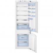 Bosch Ugradbeni hladnjak KIS 87AF30