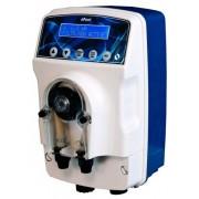 ePool automata Rx mérő és adagoló 1,5l/h CXB4000302 UVSZ-ERX