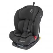 Bebe Confort Cadeira-auto titan isofix basic blackPreto- TAMANHO ÚNICO