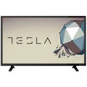 "55"" 55S306BF Full HD digital LED TV"