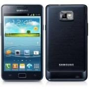 Samsung Galaxy S2 Plus 16GB Azul Libre