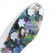 Nike Мужские кроссовки для гольфа Nike Air Zoom Victory Tour NRG