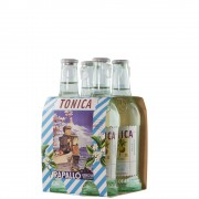 Niasca Portofino Acqua Tonica
