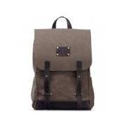 O My Bag-Laptoptassen-Mau Backpack-Groen