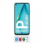 Huawei P40 Lite 6GB/128GB 6,4'' Crush Green