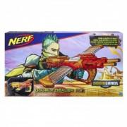 Nerf Doomlands Double-Dealer B5367
