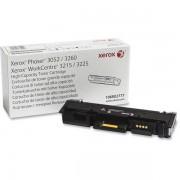 Xerox 106R02777 toner negro