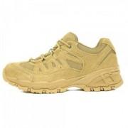 """Mil-Tec Squad Shoe 2.5"""" (Färg: Coyote, Skostorlek: 39)"""