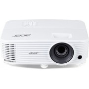 Projektor Acer P1150, DLP 3D, SVGA, 3600Lm, 20000/1, zvučnici, 2xHDMI