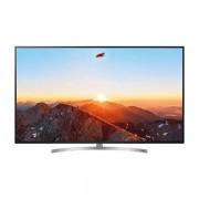 LG Smart-TV LG 75SK8100 75'''' 4K Ultra HD LED HDR WIFI Svart
