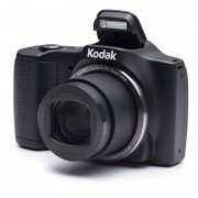 Kodak PixPro FZ201 16MP Preta