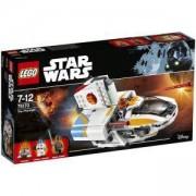 Конструктор Лего Стар Уорс - Фантомът - LEGO Star Wars, 75170