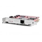 Focusrite RedNet PCIe R Card