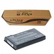 Baterie laptop Acer Extensa 5220 5620 5520 7520 4400 mAh