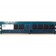 Memorie DDR3 4GB 1600 MHz Nanya - second hand