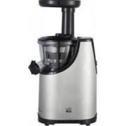 Storcator de fructe Rohnson R459 150W 0.7L 1 viteza Inox