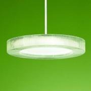 Böhmer Round hanging light Enid