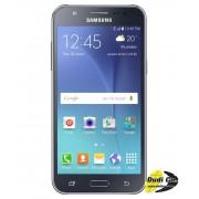 Samsung J7 2016 crni mobilni telefon
