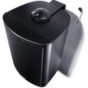 Canton Pro XL.3 120W Nero altoparlante
