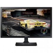 Samsung Monitor LED Samsung S27E330H 68 6 cm (27 )
