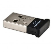 Adaptor Esperanza Bluetooth v.2.0, USB
