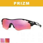 Oakley Radarlock Path Prizm Golf Sunglasses【ゴルフ ゴルフウェア>サングラス(Oakley)】