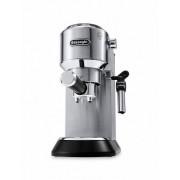 DeLonghi Espressomaschine EC 685.M DeLonghi