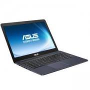 Лаптоп ASUS L502SA-XX132D /15/N3710, Intel Pentium N3710, 4GB, 1TB, 15.6 инча HD, Син